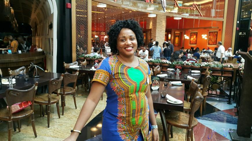 African_beauty[1]