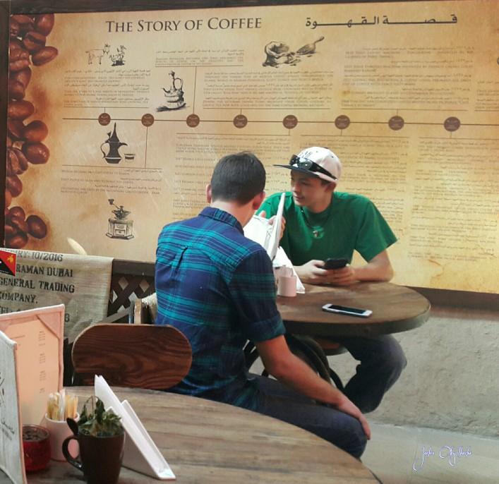 Coffee_story[1]