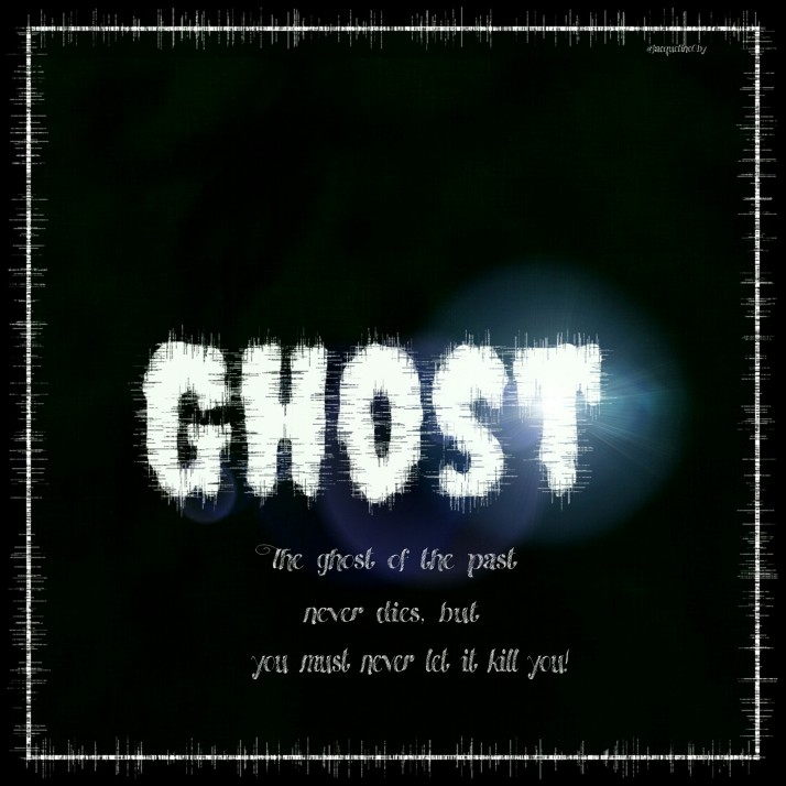 Ghost[1]