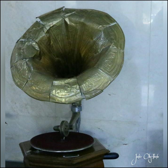 Gramophone[1]