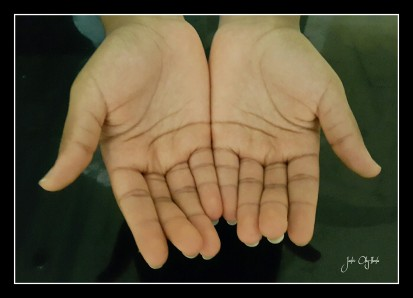 hands[1]