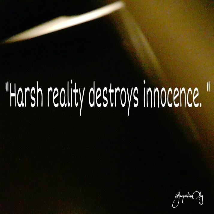 harsh_reality[1]