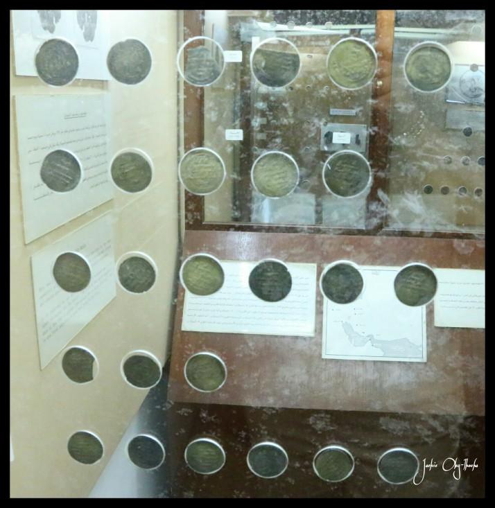 Rare_coins[1]