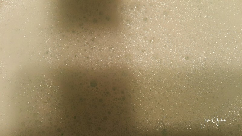 Soap_suds[1]