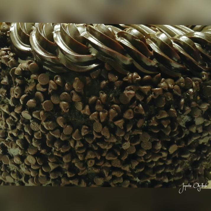 PicsArt_09-06-08.15.45[1]