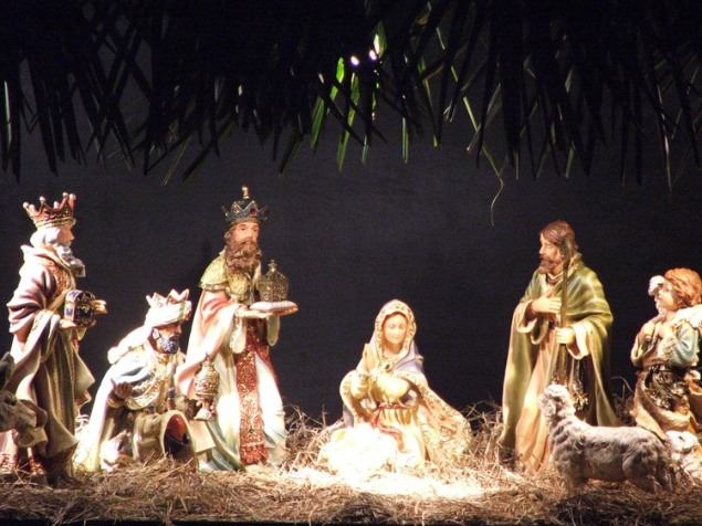 Image result for images of the three wise men