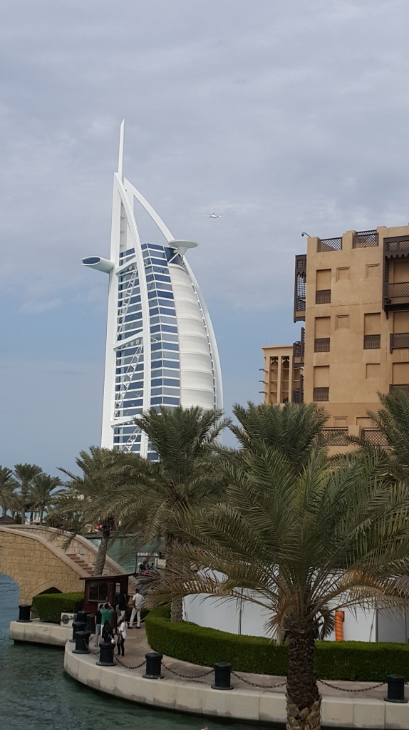 Burj Al Arab, Elegance, Style, Sophisticated, Beautiful, Photographs