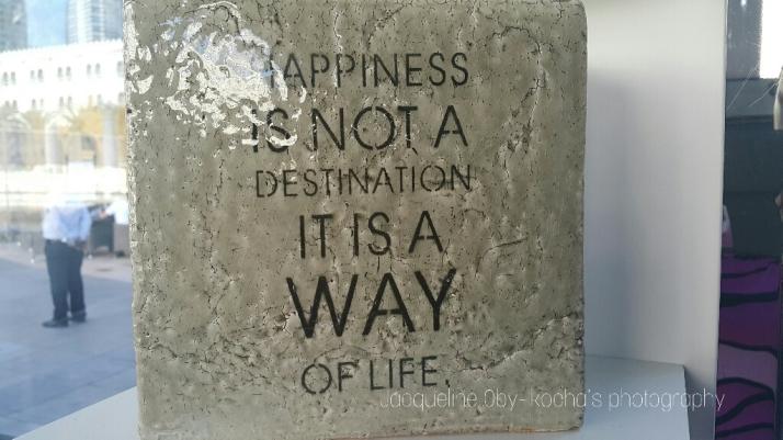 Happiness, Quotes, Gratitude