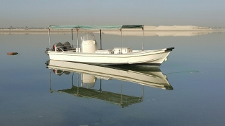 Inspiration, Photography, Reflection, Boats, Quotes