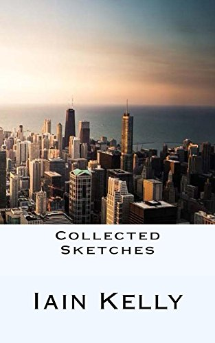 collected-sketches