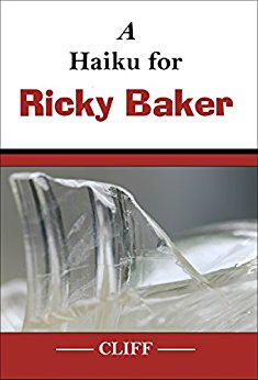 ricky-baker