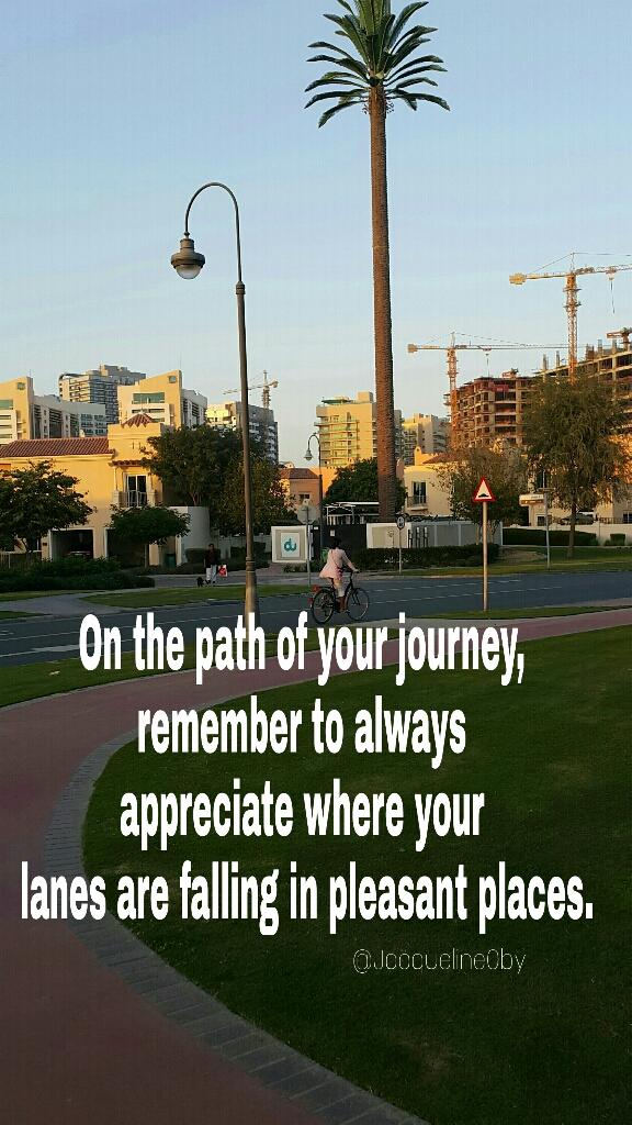Gratitude, Life lessons, Quotes