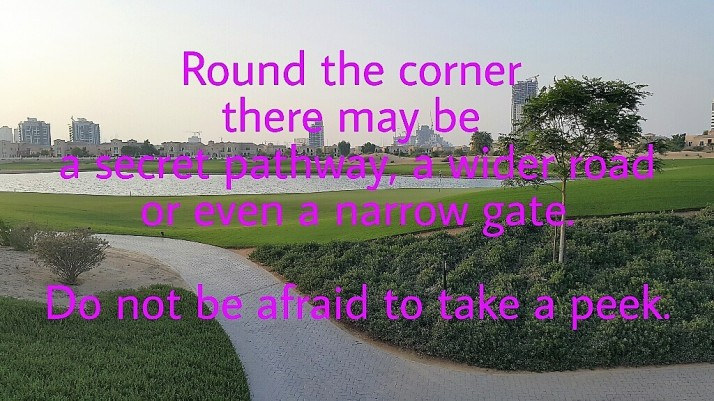 turning-the-corner