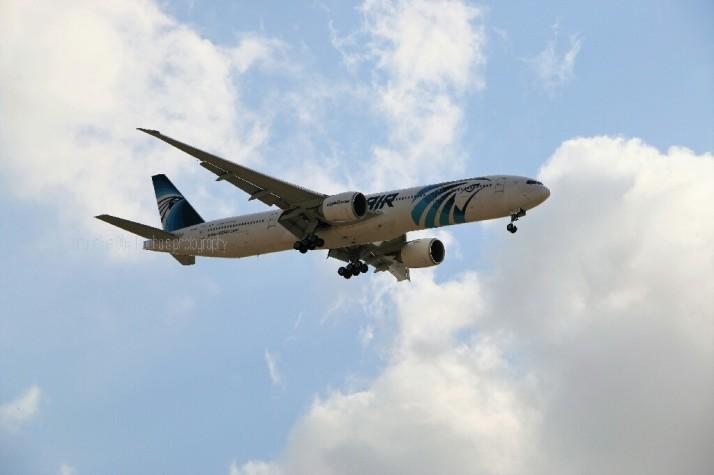 Plane, Photograph, Adventure