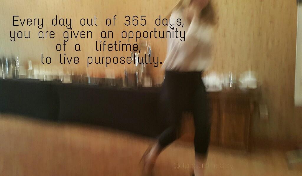 Inspiration, Purposeful, Life, quotes, Motivation, Lifestyle
