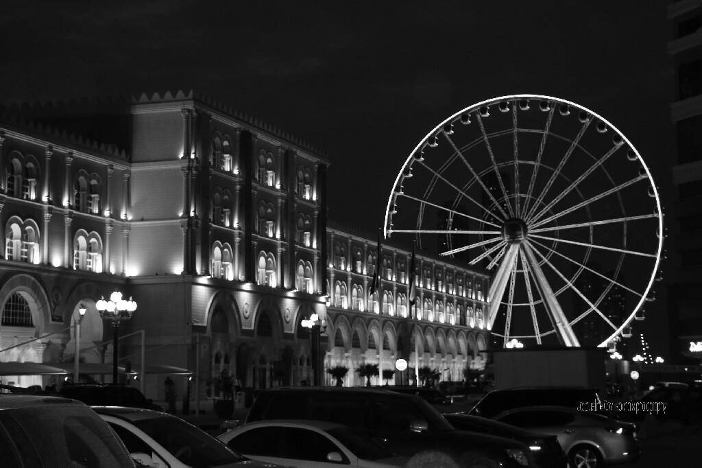 Night Photography, Architecture, Visuals, Photos, Beautiful