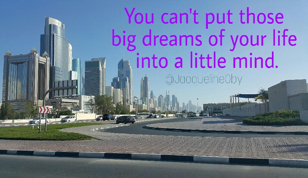 Life, Mind, Quotes, Dream, Vision