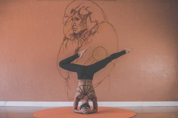 Exercise, Body Movement, Fluidity, Movement, Art