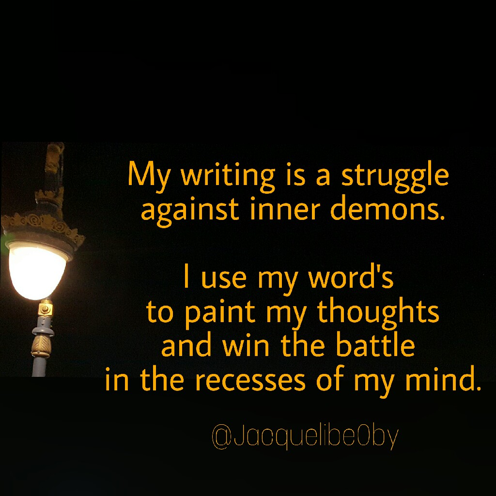 Quote, Writing