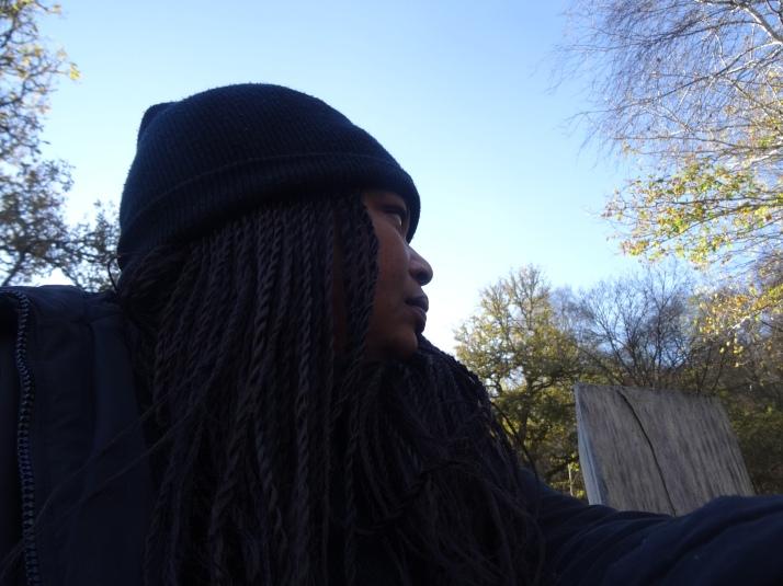 Blogger, Blogging, Photo, Interview