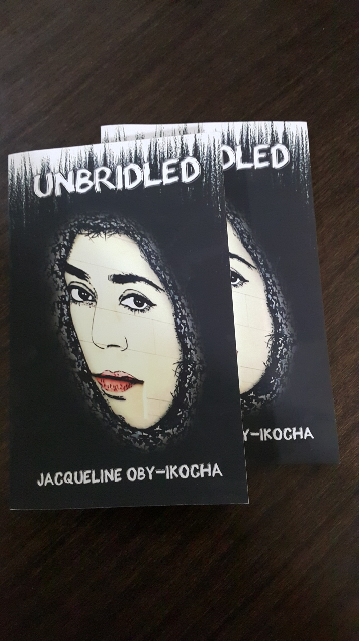 Unbridled, Poetry Books, Books, Authors, Spoken Word, Published, Amazon, Kindle
