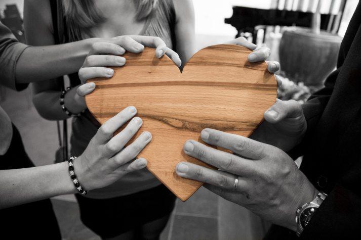 Support, Love, Community, Together, Encouragement