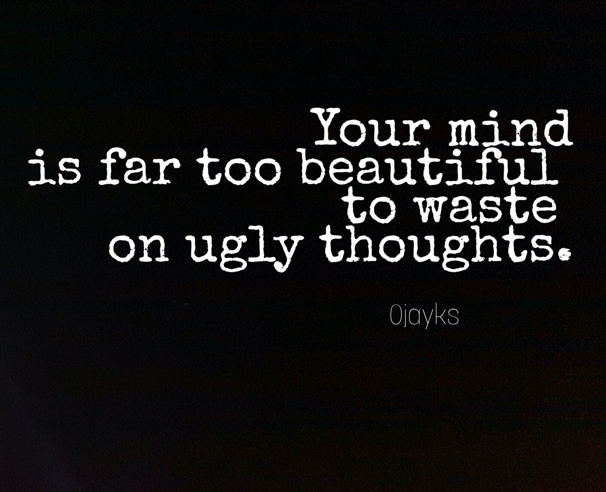 Mind, Inspiration, Thoughts, Shaping The Mind, Quotes, Life Lessons