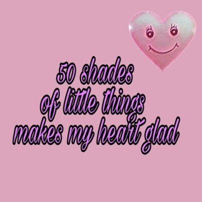 Happiness, Contentment, Little Things, Joy, Life, Beautiful Things, 50 Shades