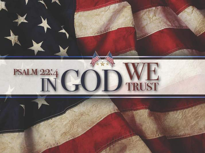In God We Trust, Political Poetry, Truth Keepers, Satire, Hypocrisy, Nations, Holy Bible, Guns, Irony