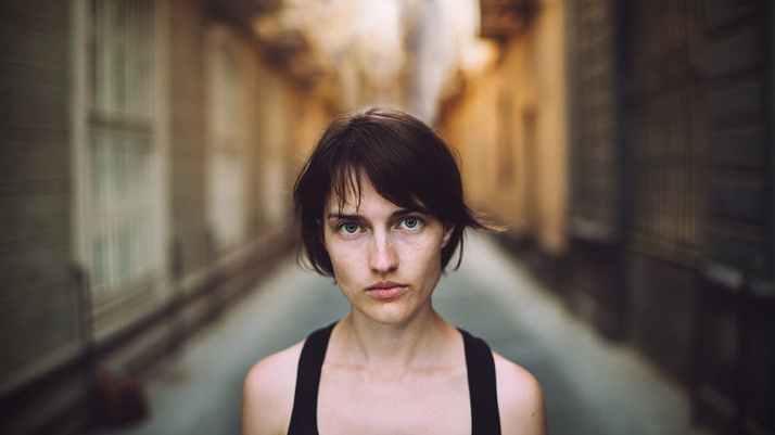 Mental Health, Depression, Bipolar Disorder, Health