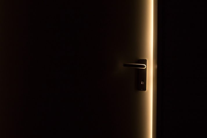 secrets, closet, poetry