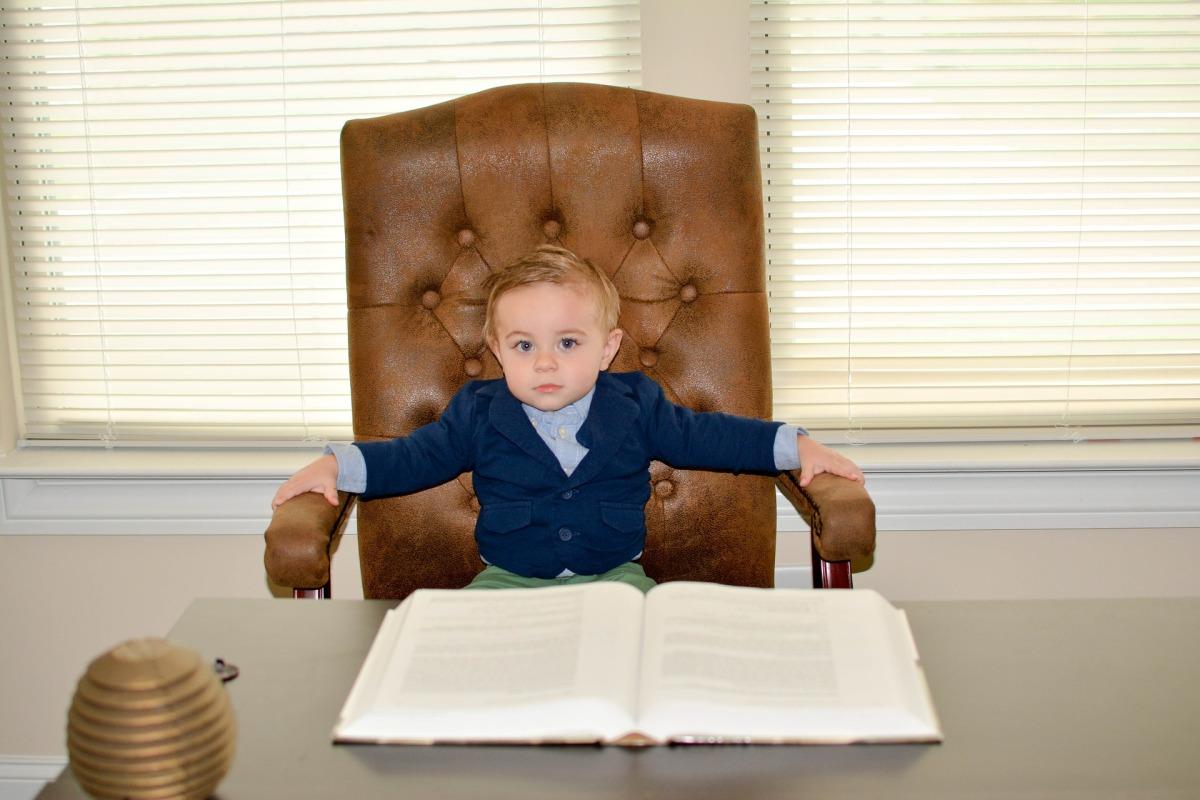 child responsibility, upbringing, raising the next generation, responsible kids, family, life skills, lifestyle