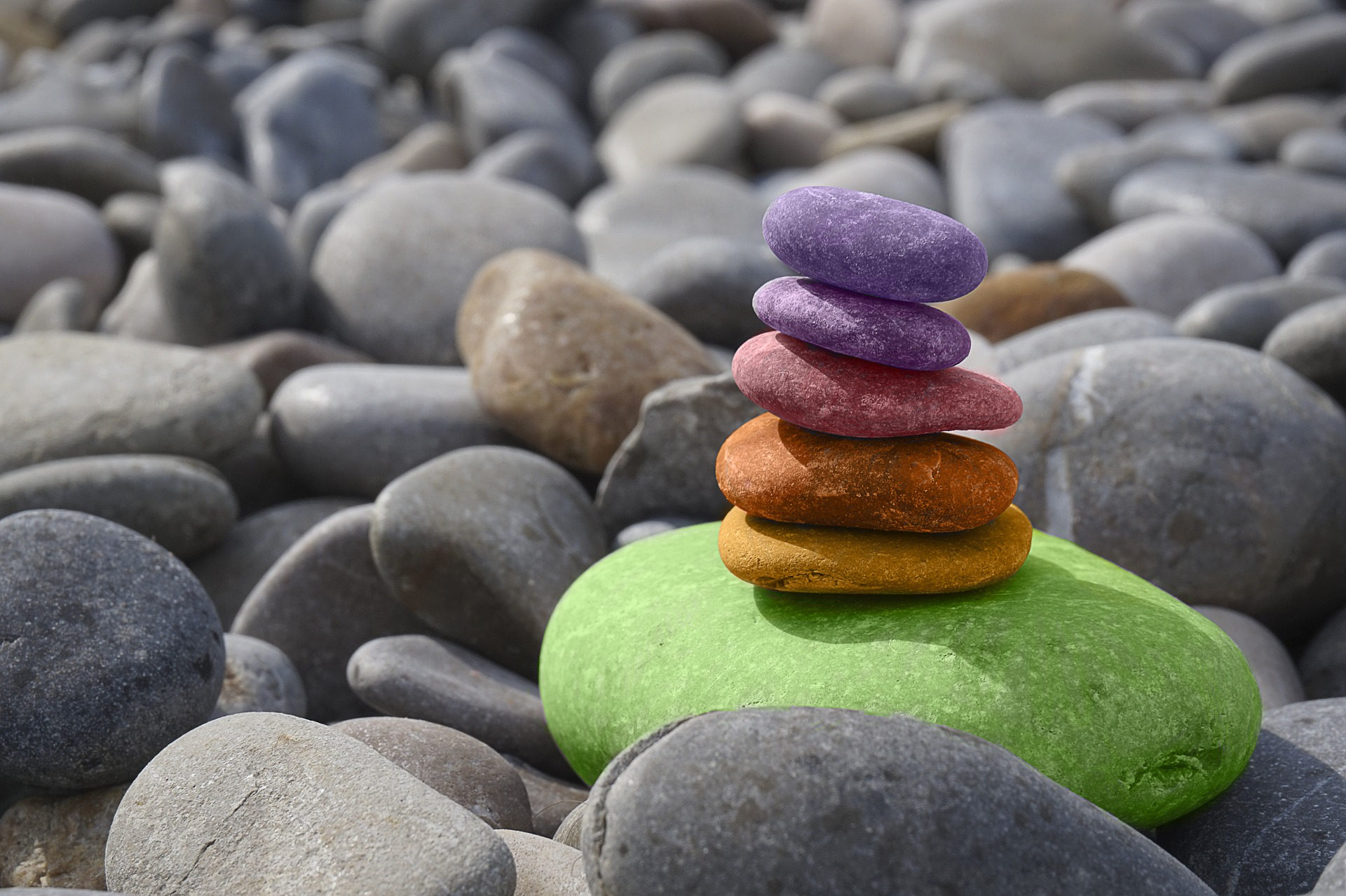 Balance, Meditation, Health Wellness, Alternative Therapy