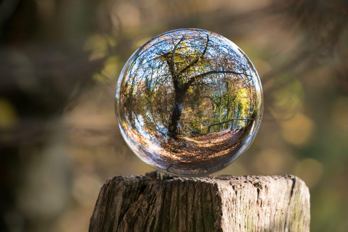 art-ball-ball-shaped, bubble
