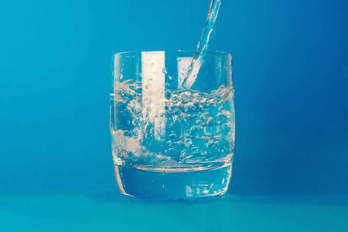 Health, Wellness, Vitamins, Supplements, Water, Refresment